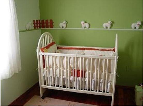 color-habitacion-bebe