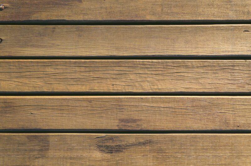 proteger-madera-exteriores
