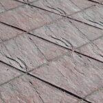 suelos-hormigón-impreso