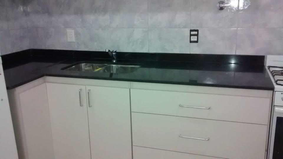 modulos bajos cocina
