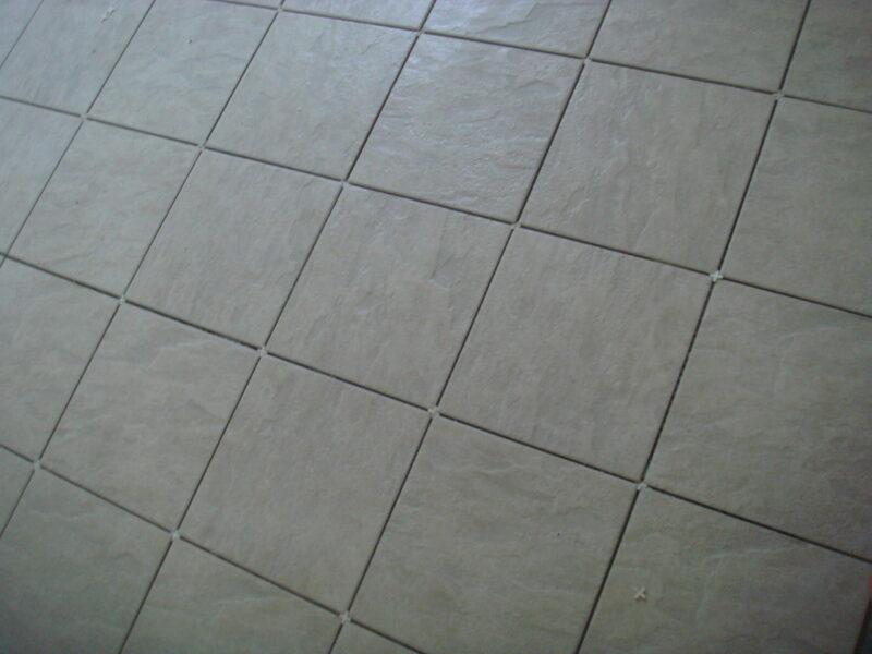 pavimentos cerámicos
