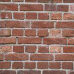 hacer una pared