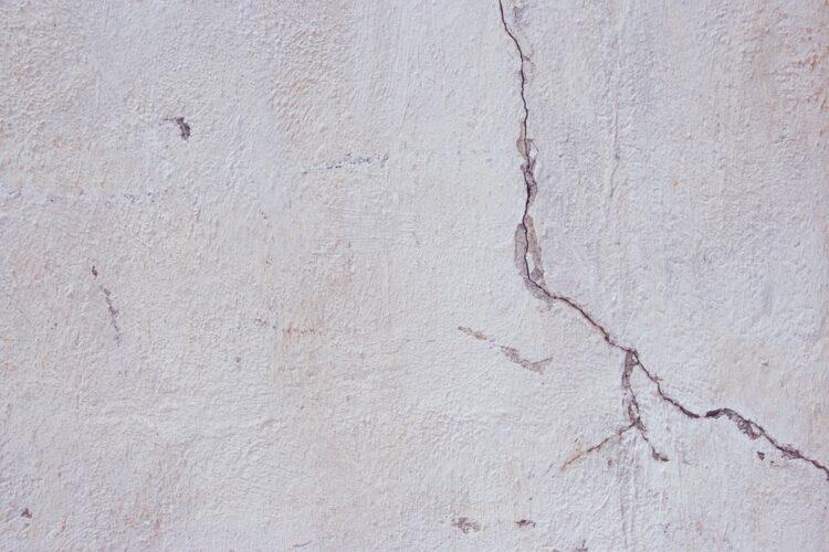 /problemas_de_grietas_en_las_paredes
