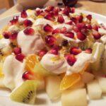 ensalada-endibias-frutas