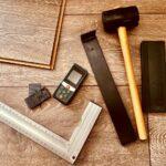 herramientas básicas bricolaje