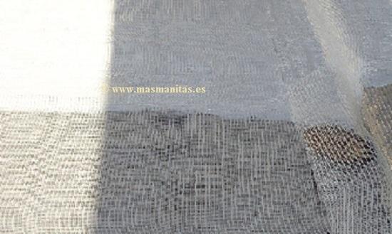 impermeabilizar_caucho_sobre_tela_asfaltica