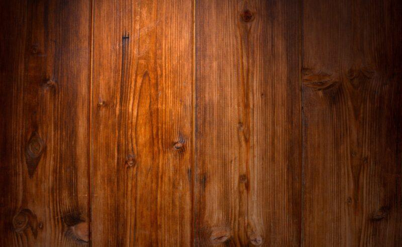 madera de exterior