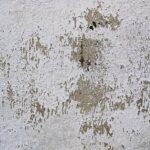 como-eliminar-humedad-condensación