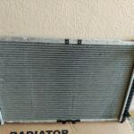 como purgar radiador